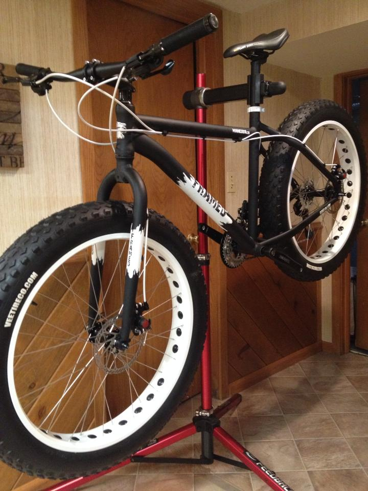 The Minnesota 1.0 and 2.0 Fatbikes-11.jpg