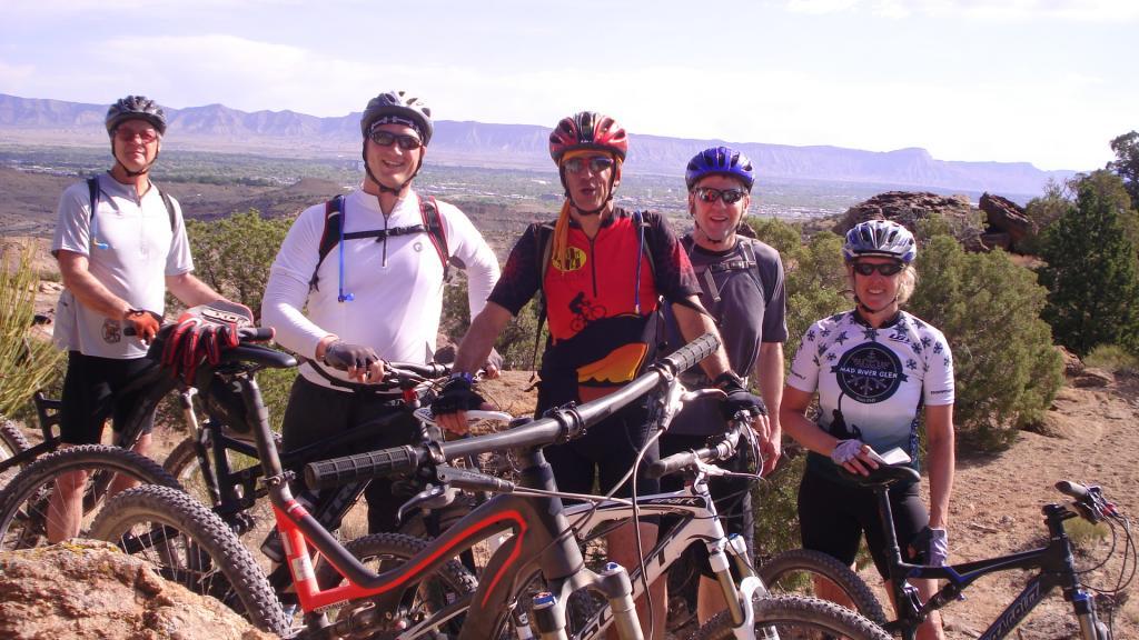 Grand Junction/Moab Trip  April 21st-28th 2012-110.jpg