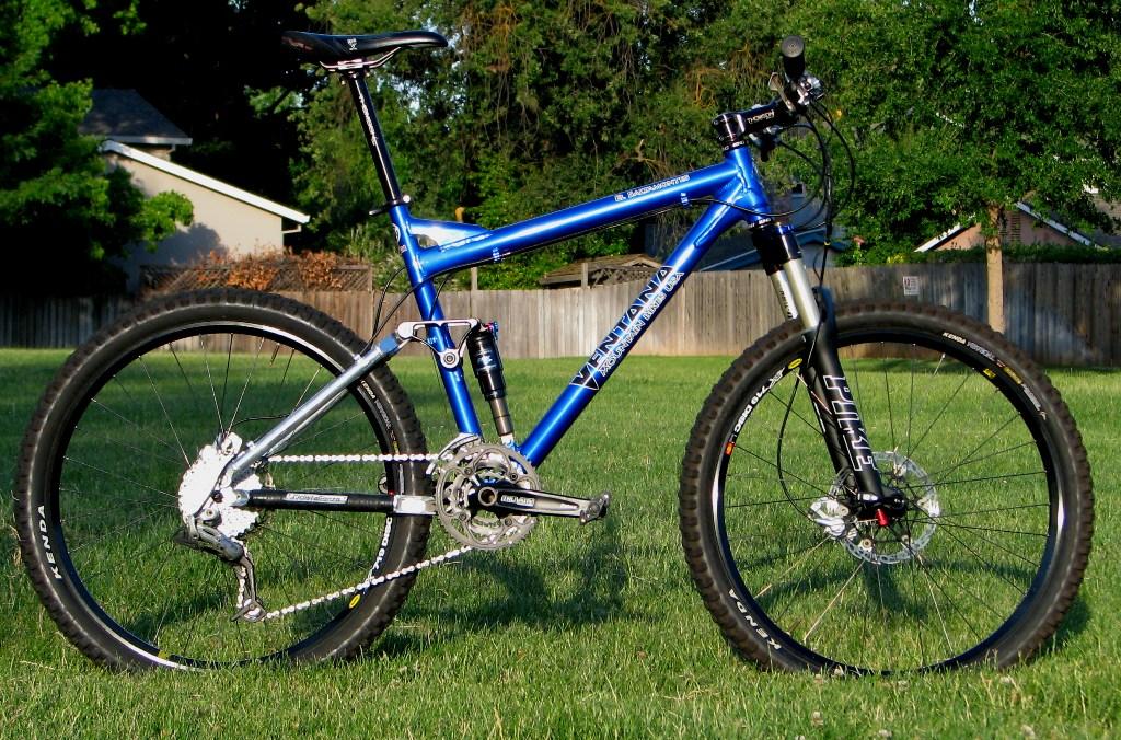 wondering what my next bike could be...-110-salt.jpg
