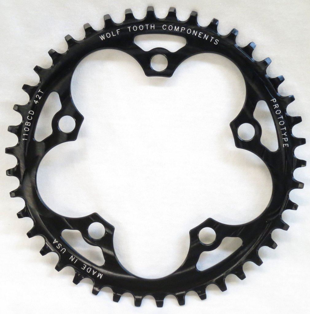 New 1x solution (well new to CX)-110-x-42-ring-only.jpg