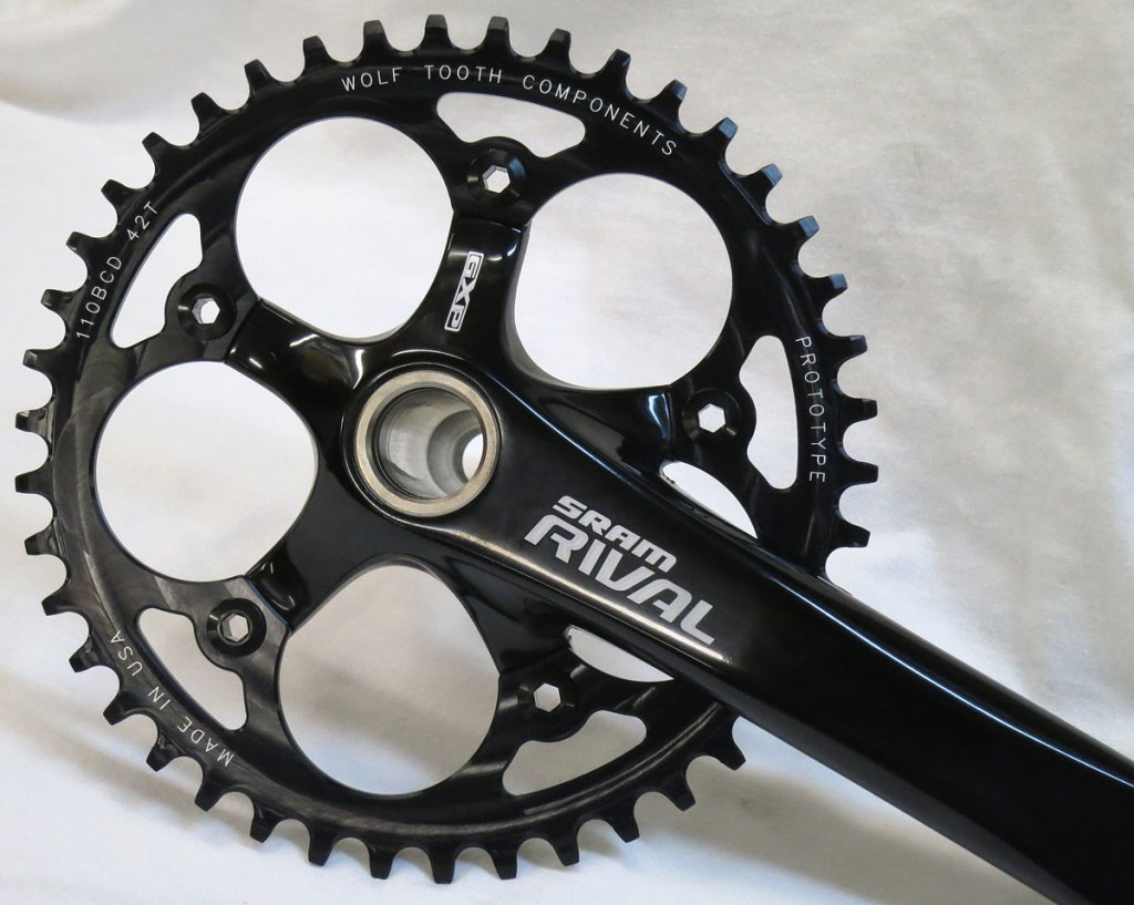 Cross XX1. Coming soon?-110-x-42-crank.jpg