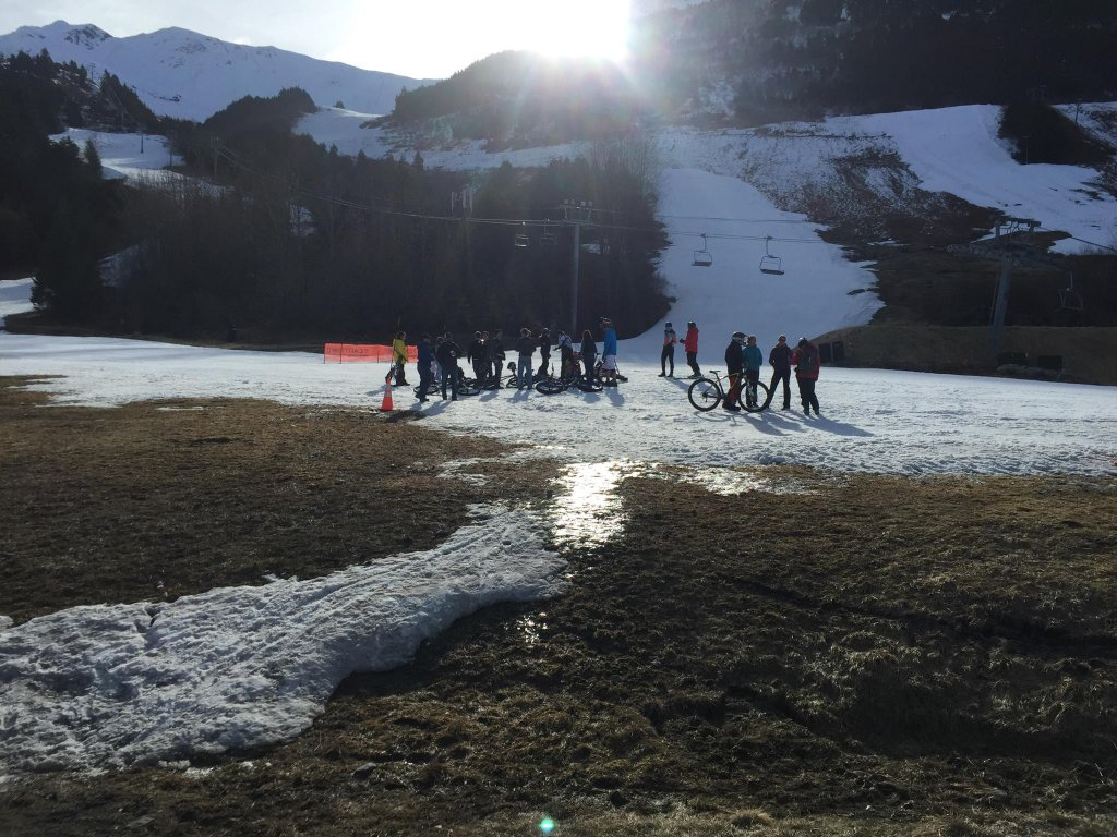 2nd Annual Alyeska Winter DH Race.-11000499_10100551327023418_4752438008223076002_o.jpg