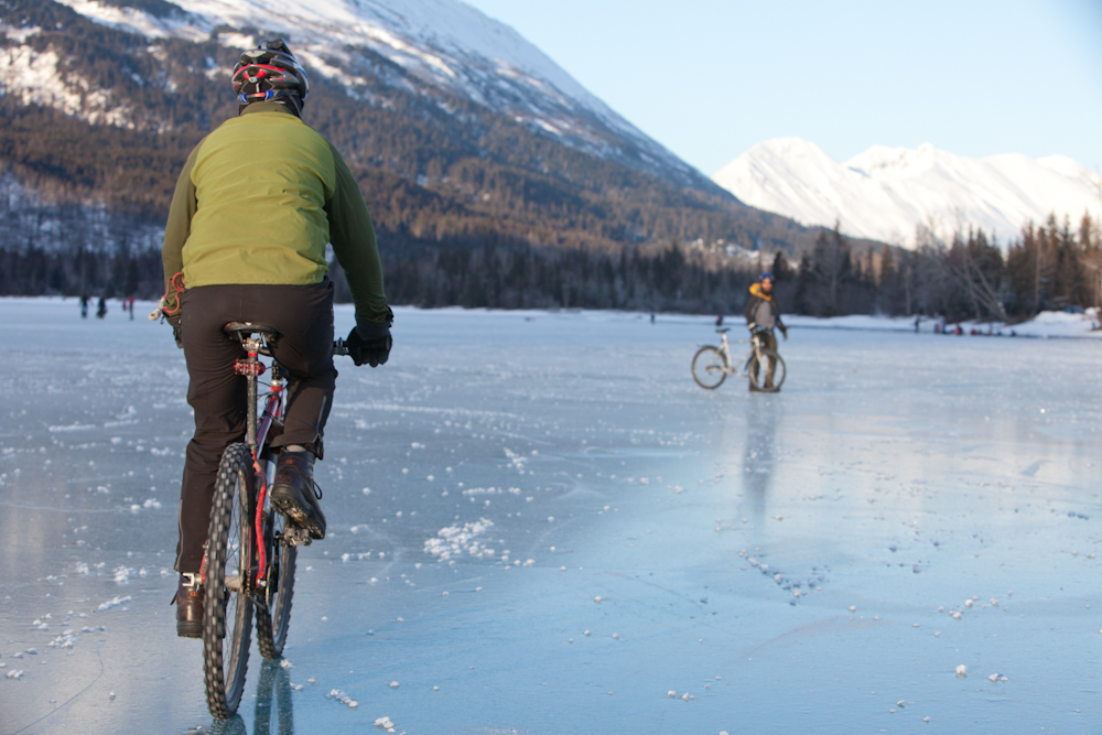 Skinny is the new Fat; ice biking near Seward-110115_ice_bike_006.jpg