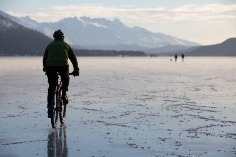 Skinny is the new Fat; ice biking near Seward-110115_ice_bike_008.jpg