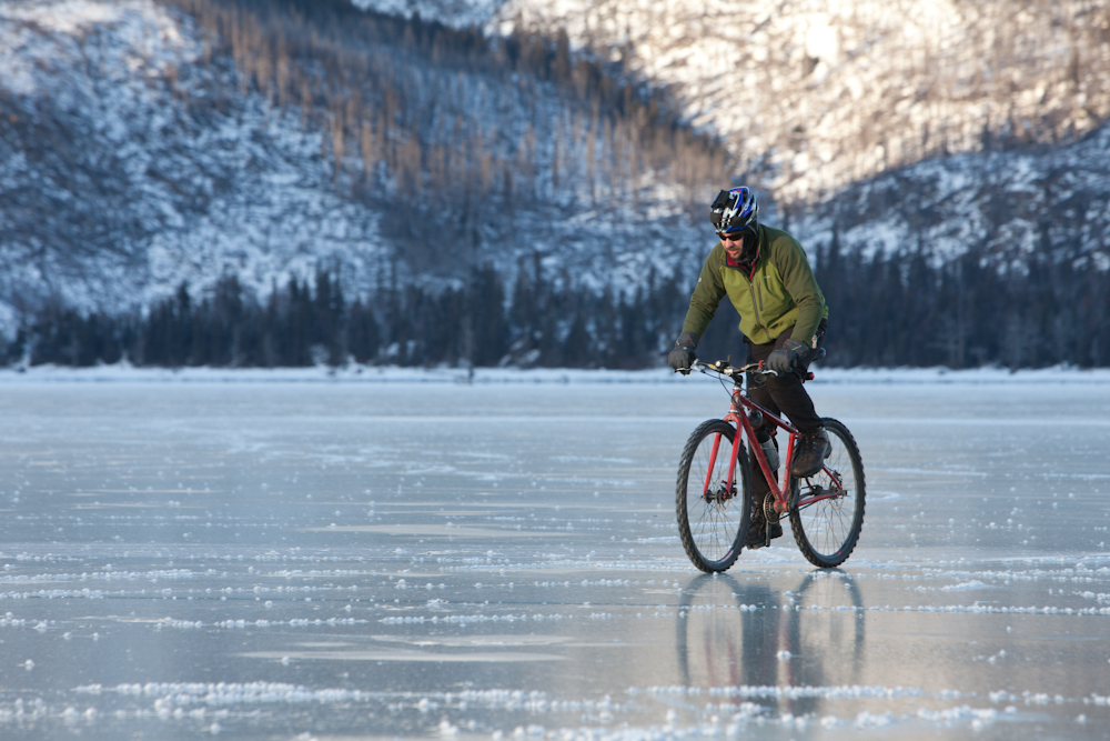 Skinny is the new Fat; ice biking near Seward-110115_ice_bike_014.jpg