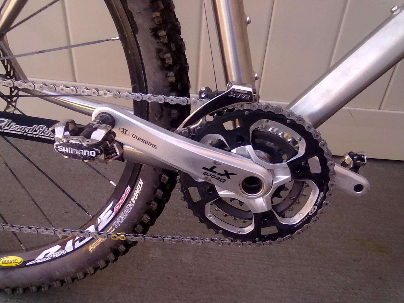 Post pics of your moto.-11012010130.jpg