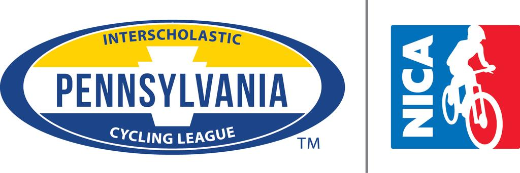 PA Interscholastic Cycling League - start a team in your area!-11012539_393764870822536_2582459173647184455_o.jpg