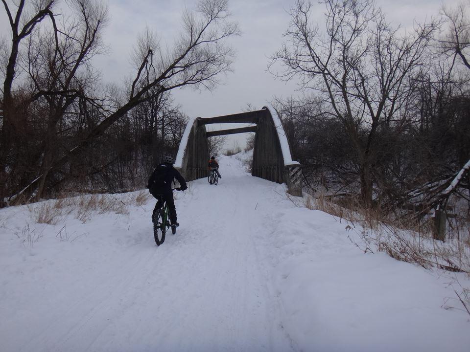 Bridges of Eastern Canada-11018162_649511788511166_1159462590216577389_n.jpg