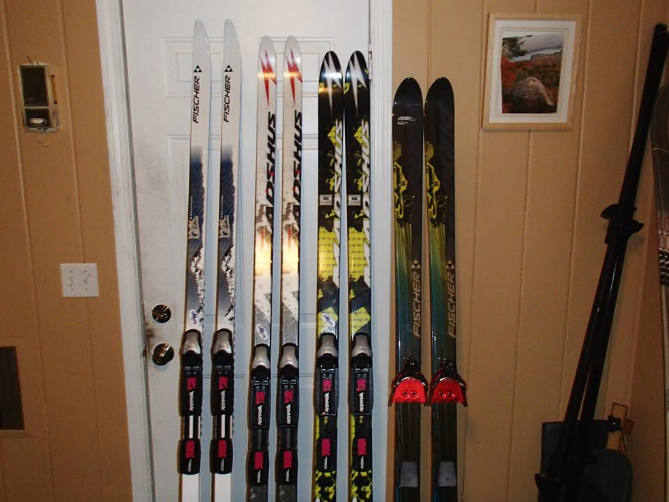 Anybody into XCD/Nordic BC skiing?-11021200_831182530282209_2053560672917137509_n.jpg