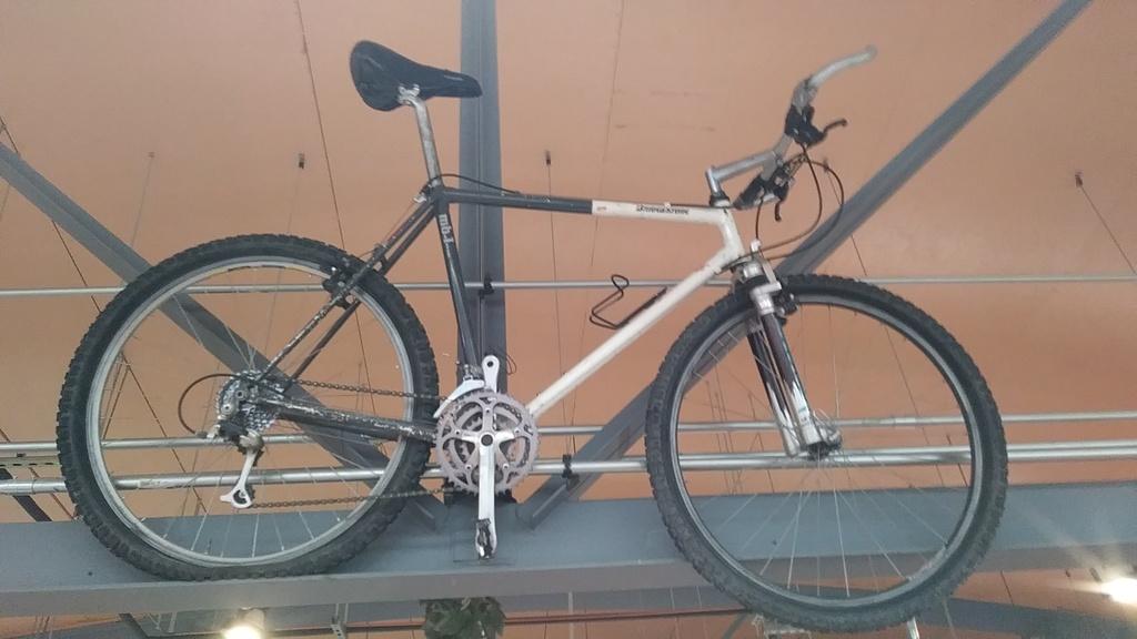 Best VRC Bikeshops in the world?-1102201744a.jpg