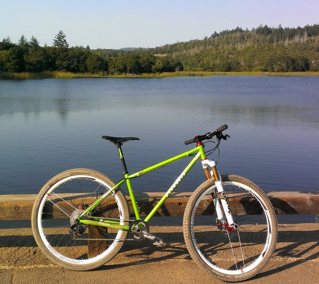 Post your Hardtail-1102592_650649338329250_1775312444_o.jpg