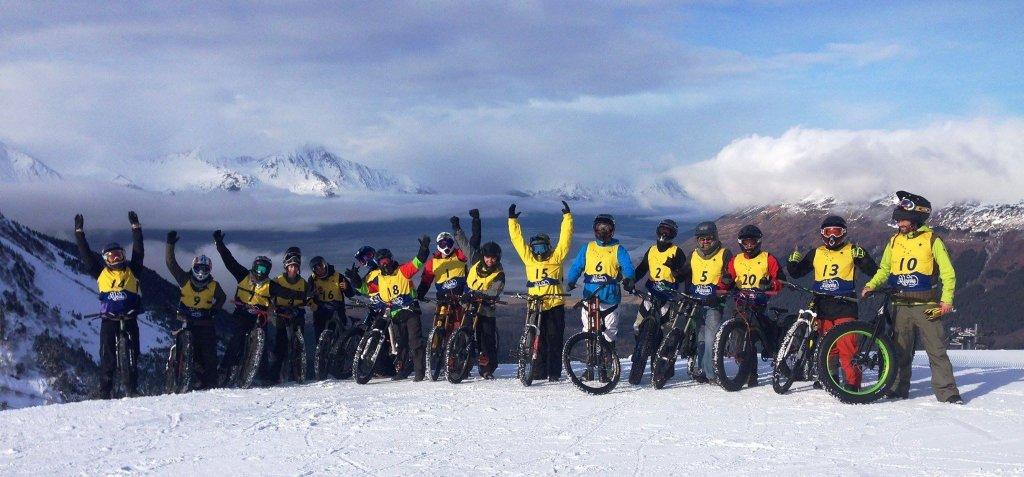 2nd Annual Alyeska Winter DH Race.-11032598_10153137433830490_4683093132101710406_o.jpg