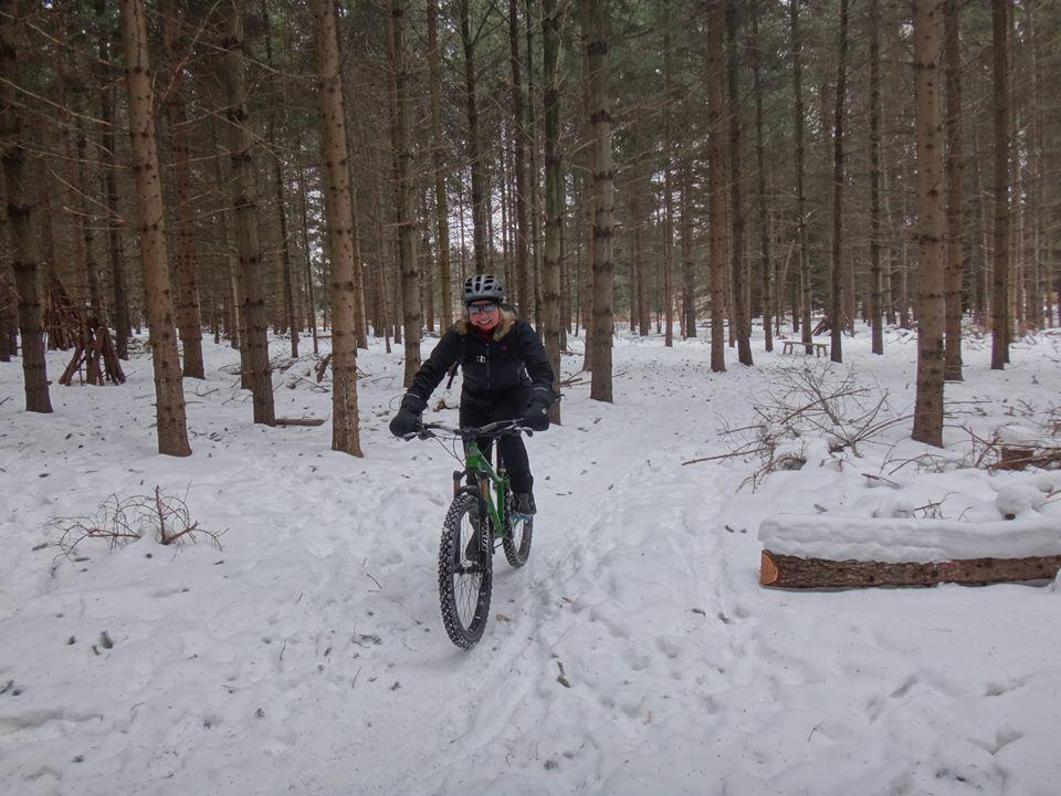 Local Trail Rides-11042988_649511541844524_1801959060098942749_n.jpg