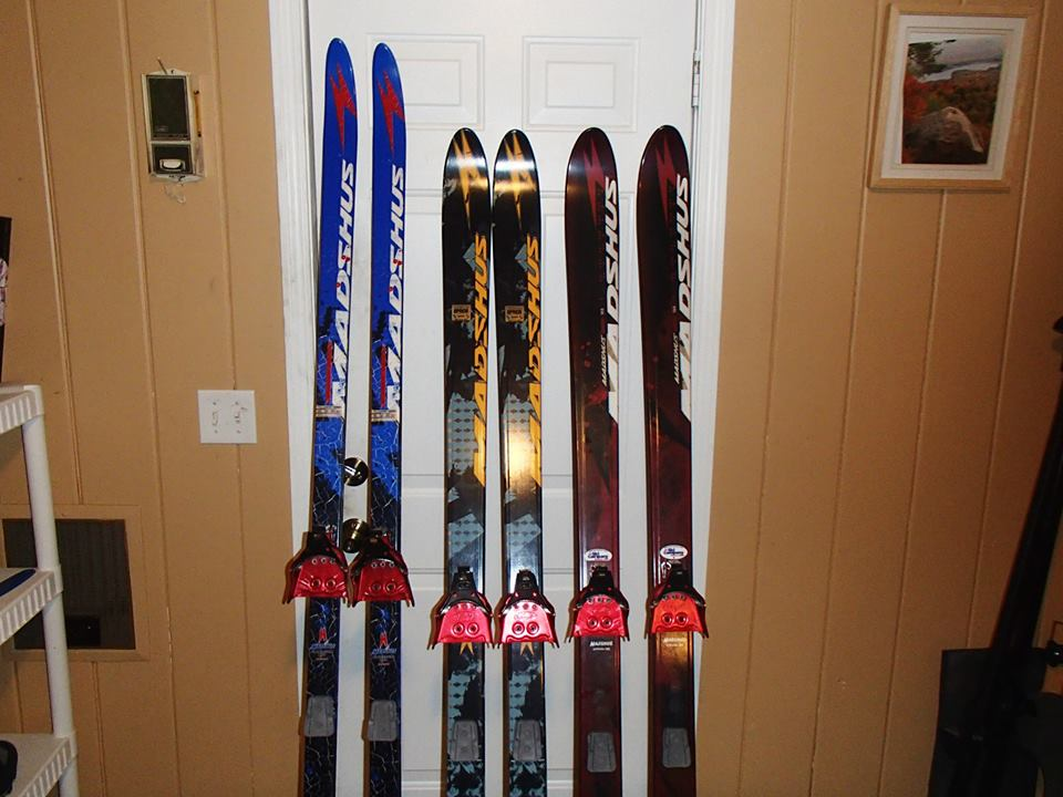Anybody into XCD/Nordic BC skiing?-11043198_831182420282220_7708315203785295615_n.jpg