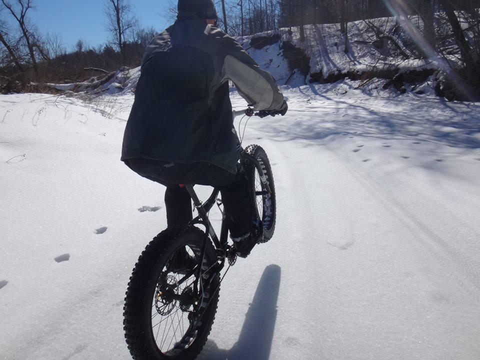 Local Trail Rides-11044577_653184114810600_1612676501769073216_n.jpg