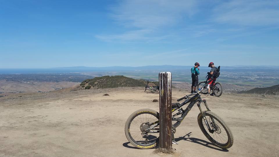 weekend Ride Report  9/4/5/6/7-11053857_10153201265992057_1429338573557258680_n-1-.jpg