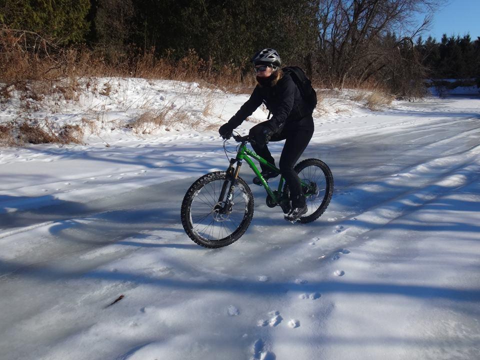 Local Trail Rides-11059254_653189198143425_7766619574637182929_n.jpg