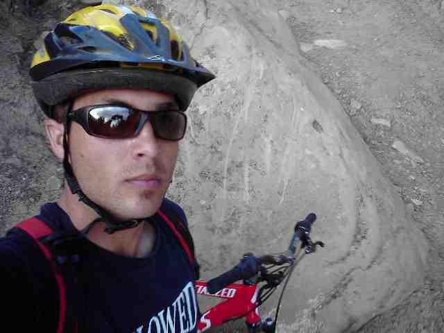 Riding Partner Wanted!-1108121532ax2.jpg