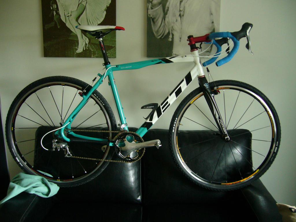 Post your 'cross bike-110830-215.jpg