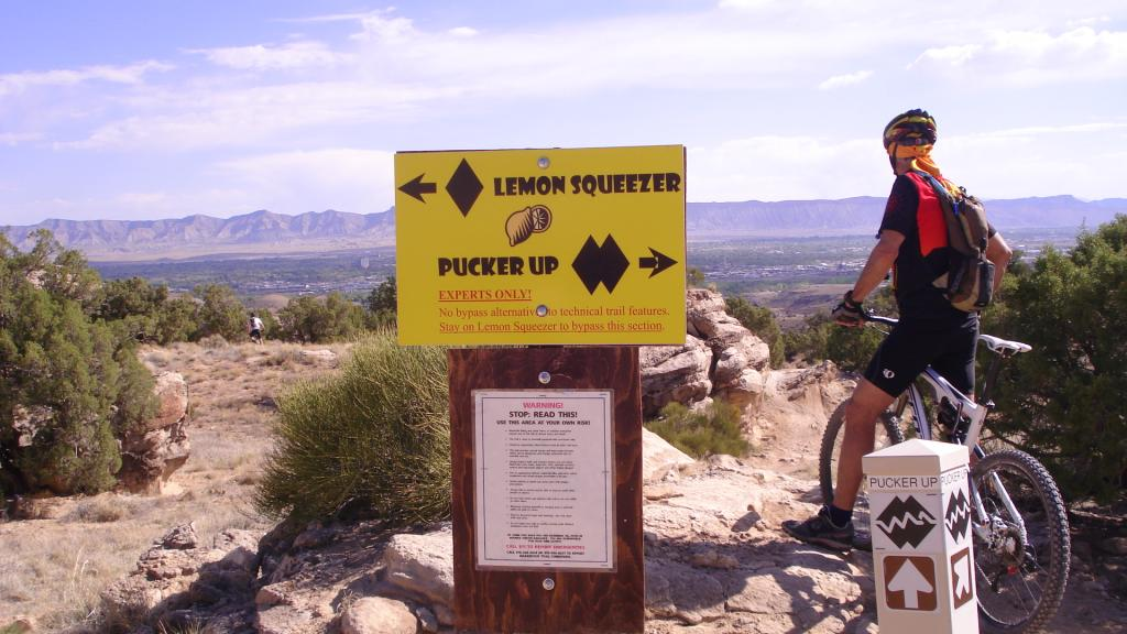 Bike + trail marker pics-111.jpg