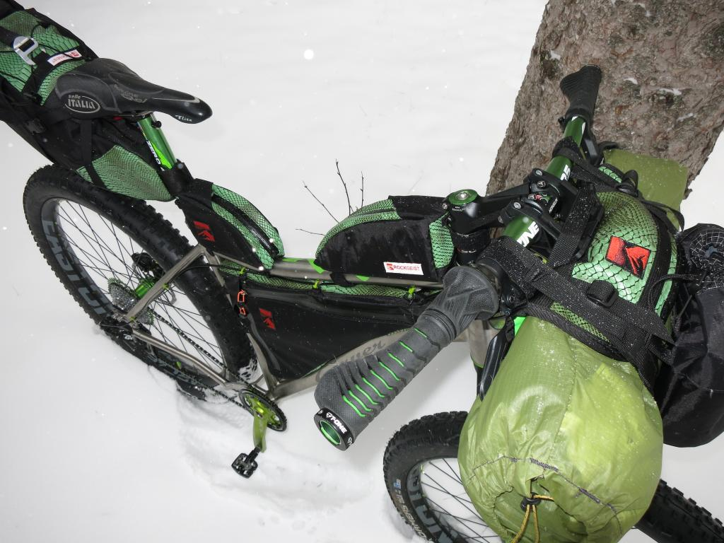 Bikepacking gear bags - who makes 'em?-1110814d1481996126-introducing-carver-gnarvester-img_1263.jpg