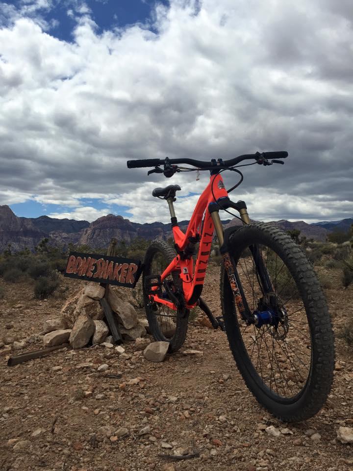 Bike + trail marker pics-11108976_10206115553193127_5783003334915682138_n.jpg