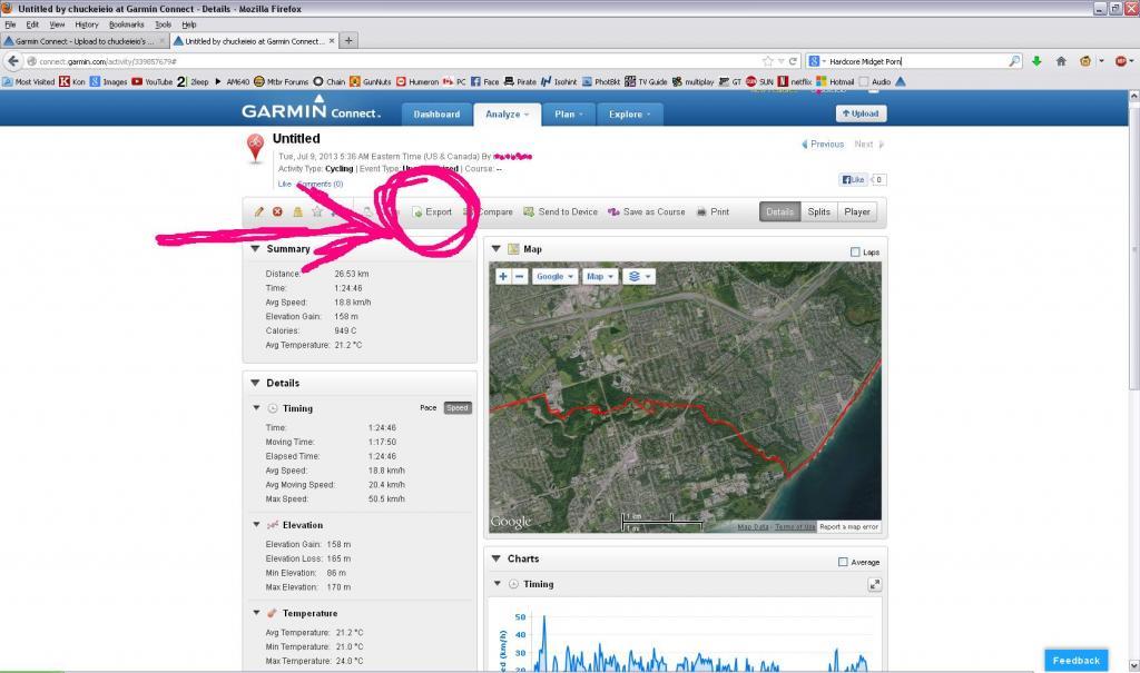 Viewing your Garmin Edge data.-11111-2.jpg