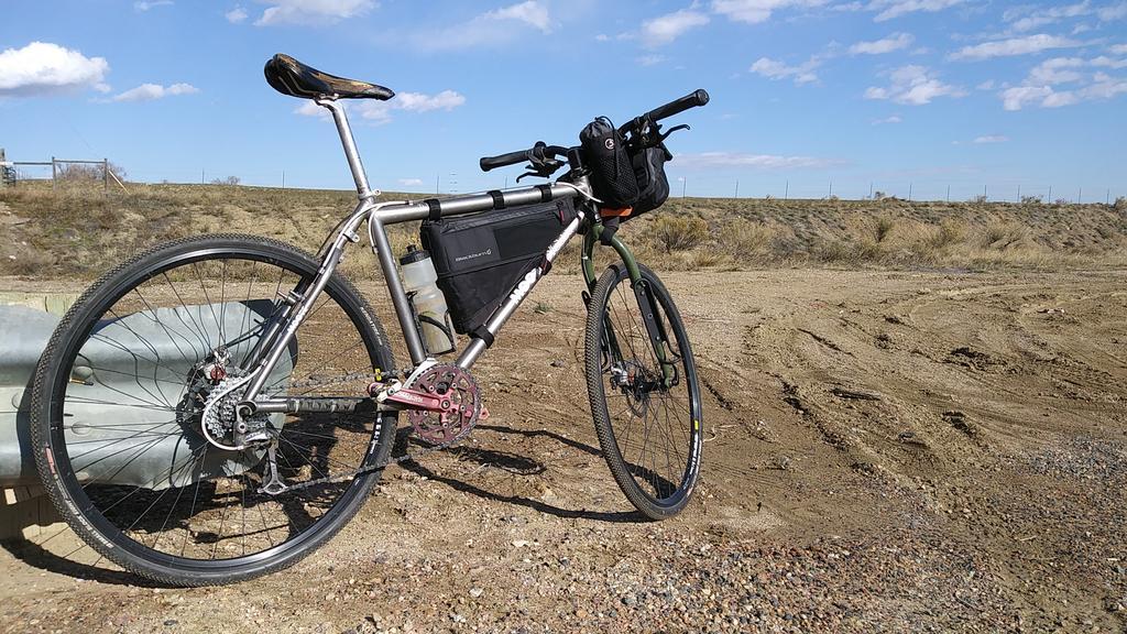 Cross/gravel bikes and mtb bars-1111171048.jpg