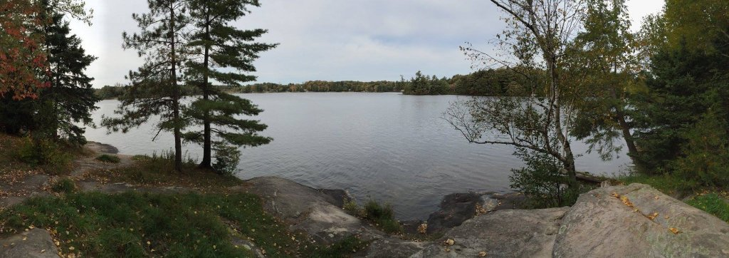 Ride report - Seguin Trail, Parry Sound, ON-11118387_10156103713100453_7378269680298789625_o.jpg