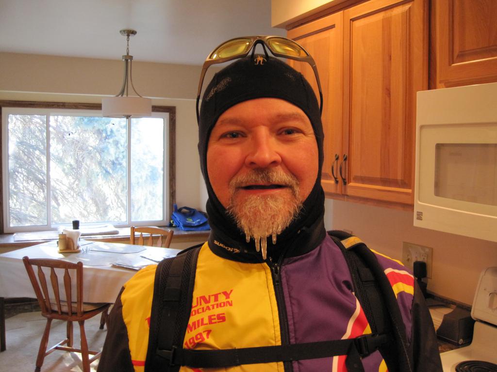Manly Mustache Winter Maintenance-11119174946_7b884e53a2_b%5B1%5D.jpg