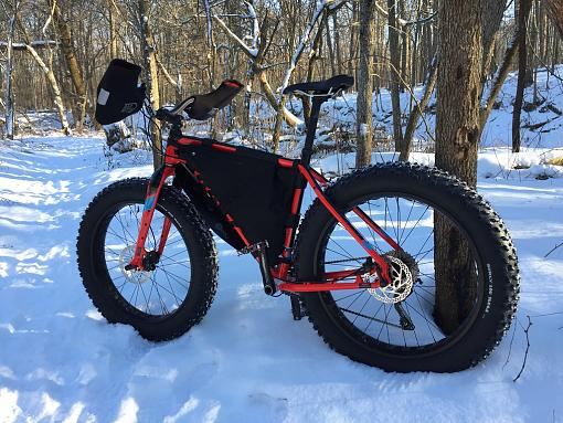 Name:  1112534d1482861589t-daily-fatbike-pic-thread-2016121819592504-img_2527-xl.jpg