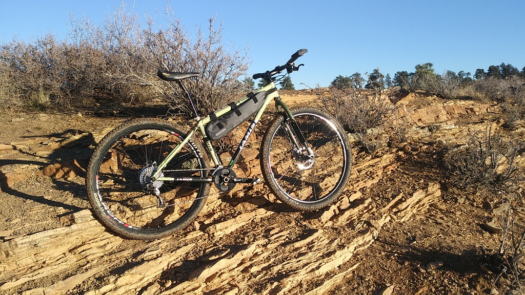 NOS 2013 Jamis Dragon Race frame in my size...... pull the trigger?-1114181534a.jpg