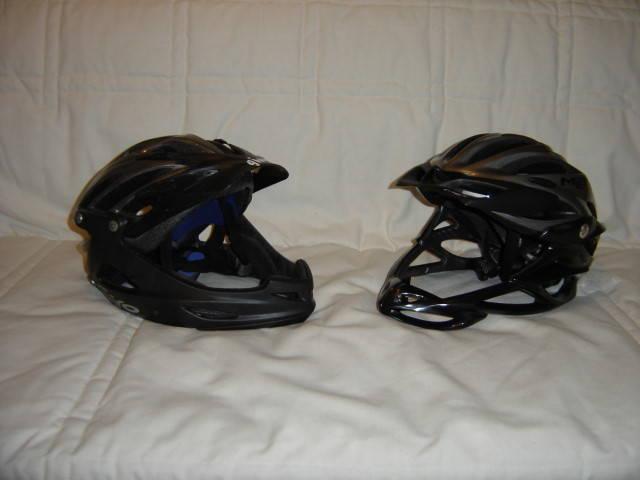 Bring 2 helmets?-1115005353_met3.jpg
