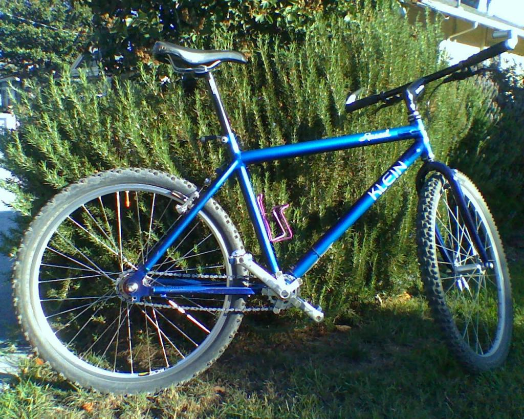 Who has the baddest singlespeed?-1116111427a.jpg