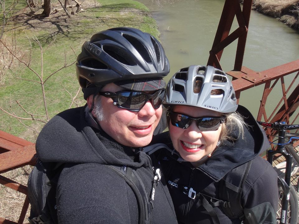 Local Trail Rides-11164616_678384328957245_1695426230455939722_n.jpg