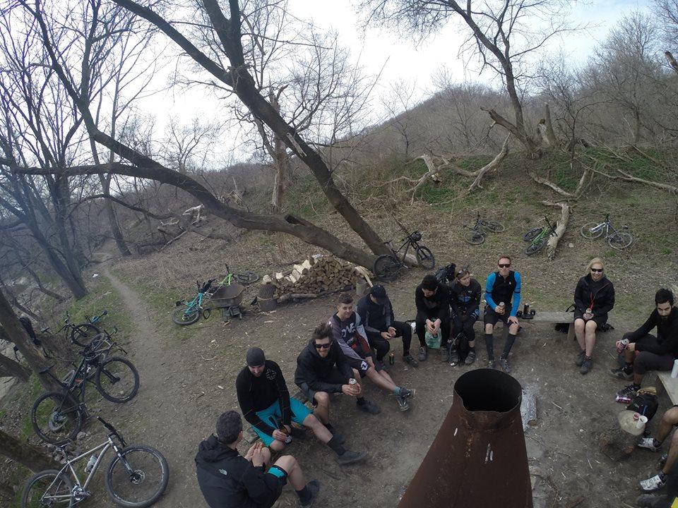 Local Trail Rides-11164827_675196495942695_744835803394599896_n.jpg