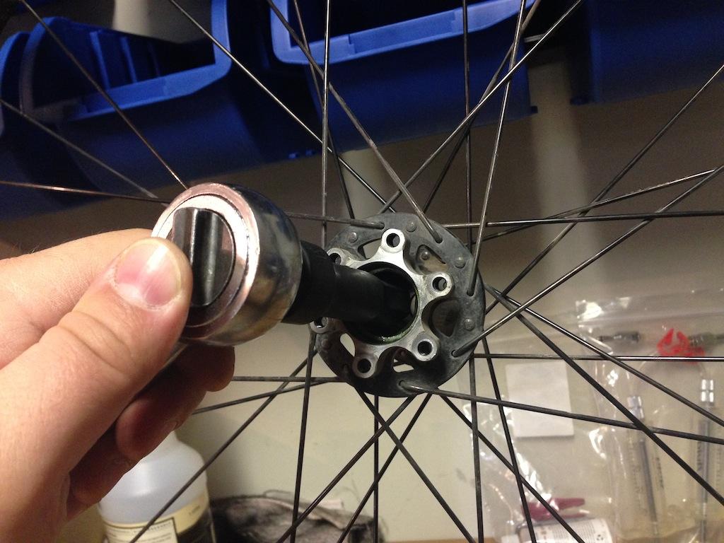 Hi Lo rear disc hub service/replacement-1116853d1484955149-hi-lo-rear-disc-hub-service-replacement-848279d1384918170-hi-lo-rear-disc-hub.jpg