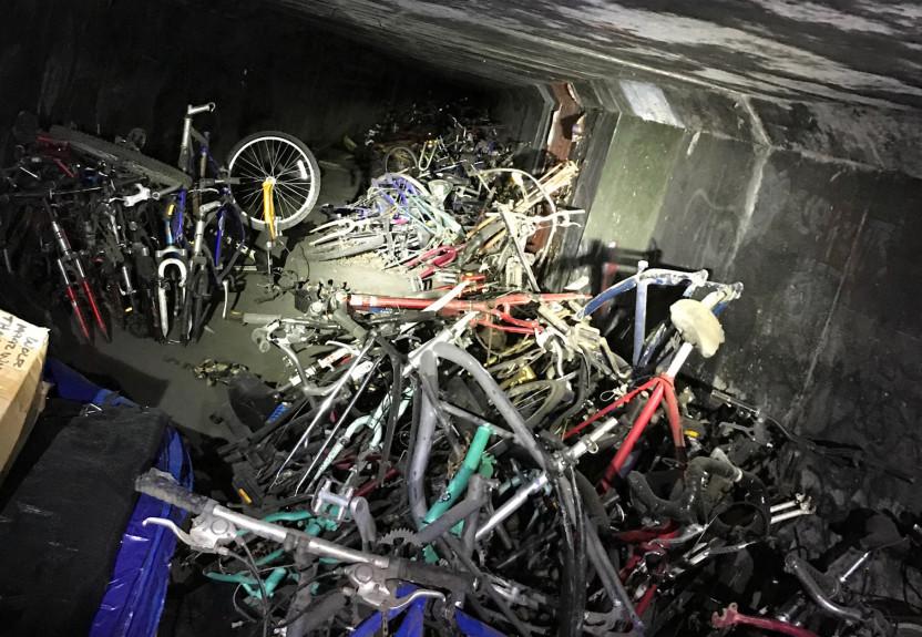 Sad Bikes-1117_nws_ocr-l-bunker_01c.jpg