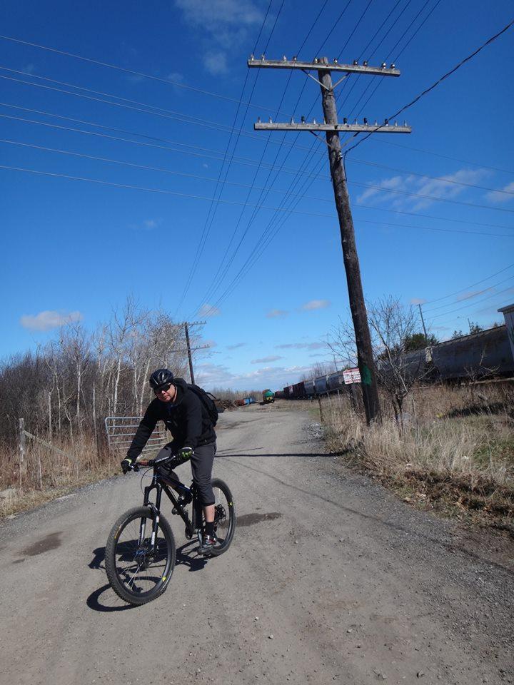 Local Trail Rides-11182149_678385255623819_3507023293669743349_n.jpg