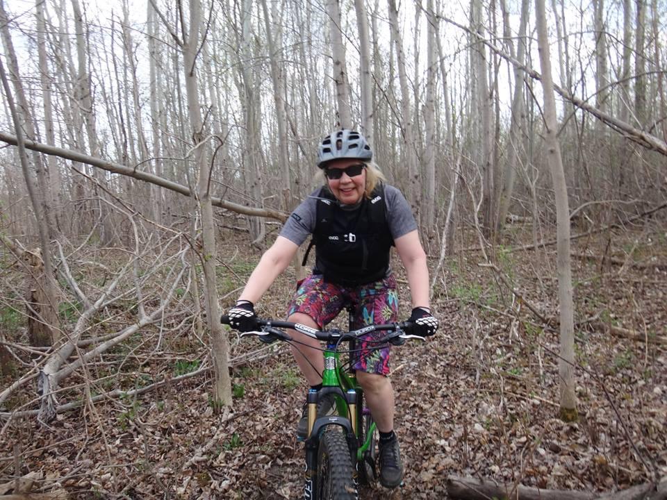 Local Trail Rides-11182348_681473391981672_1647507667245518307_n.jpg