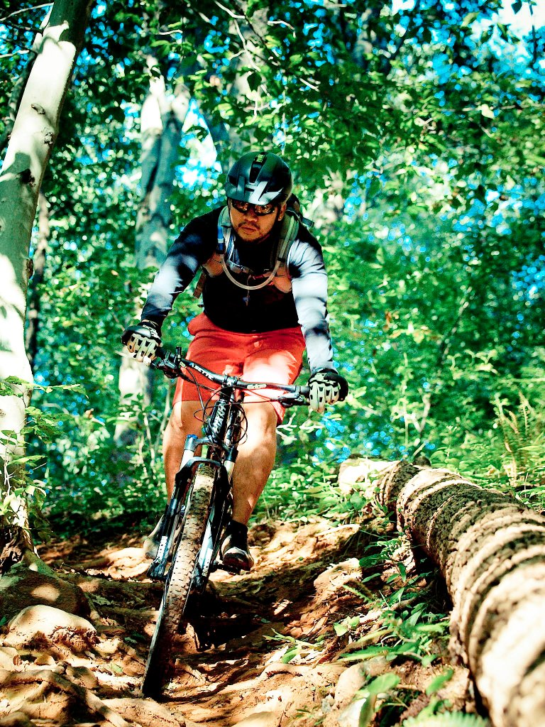 Post Pictures of your 29er-1119887_10151621020227992_351588916_o-2.jpg