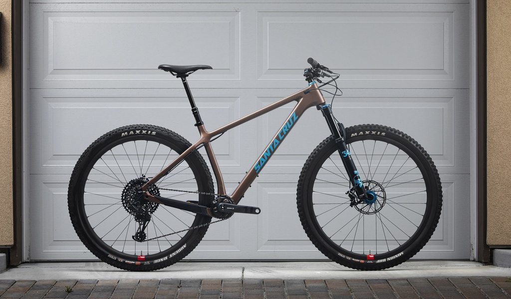 Bike size Recomendation-111my20_garage_chameleon_bronze.jpg