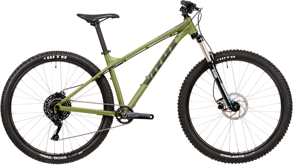 Upgrade Hardrock vs buy something used / new-111prod181496_military-green_ne_01.jpg