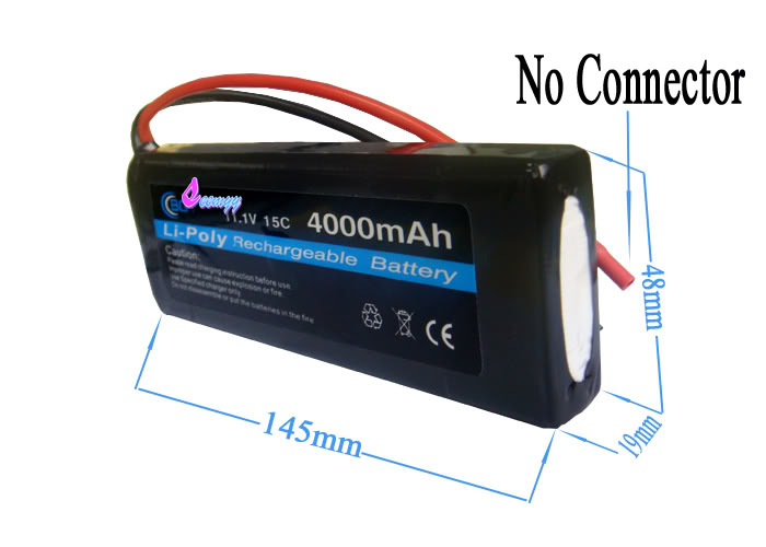 dual p7 light-111v4000mah15cbqy.jpg