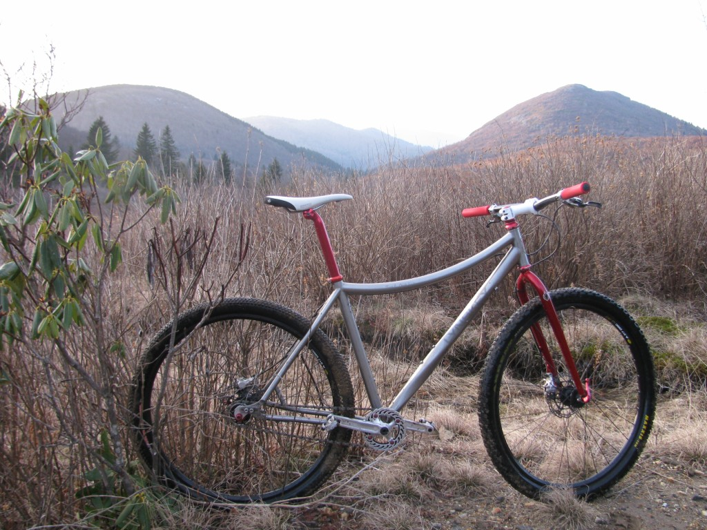 Post Pictures of your 29er-112-%5B%5D.jpg