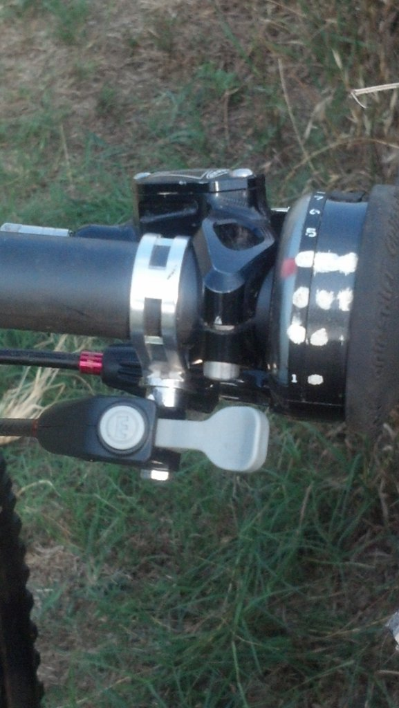 Remote Lockout Fox RL-112.jpg