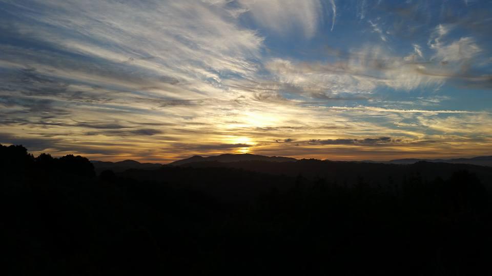 Sunrise or sunset gallery-11210466_10206516116415886_2348030200440037452_n.jpg