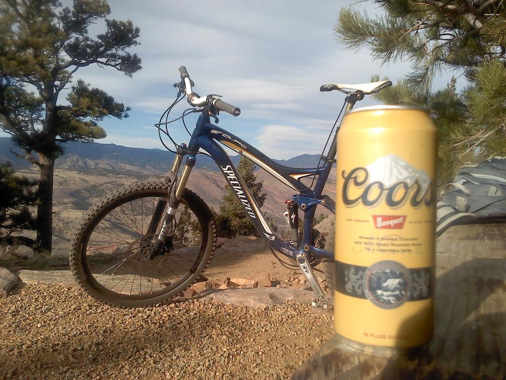 Beer And Bikes: Picture thread-1121121404.jpg