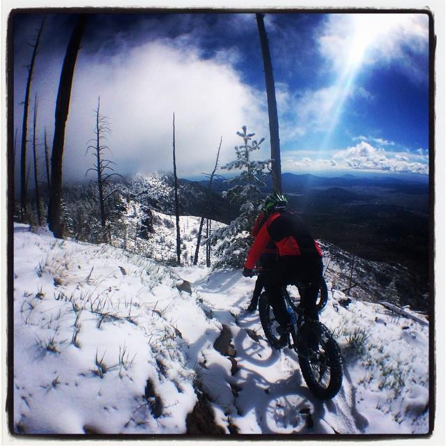 How are fatbikes and trail riding in the winter?-11233560_10152923767068123_4236746405213018972_n.jpg