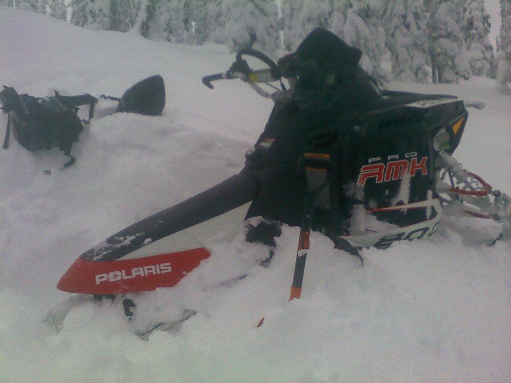 Show me your snowmobile bike racks!-1124111330.jpg